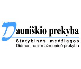 prekybos partnerių sistema)