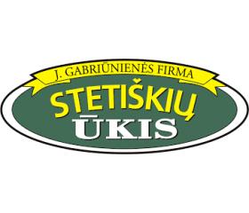 """J. Gabriūnienės firma """"Stetiškių ūkis"""""""