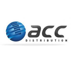 ACC Distribution