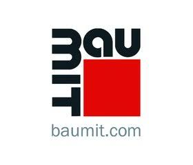 UAB Baumit