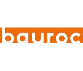 UAB Bauroc