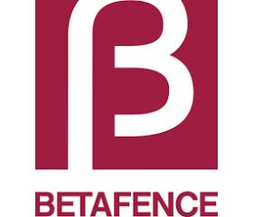 Betafence LT