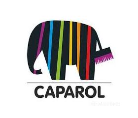 UAB Caparol