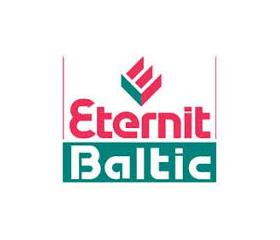 UAB Eternit Baltic