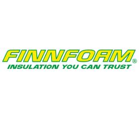 UAB Finnfoam