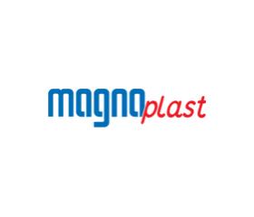 Magnaplast Sp. z o.o.