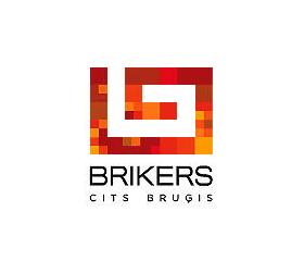 UAB Brikers