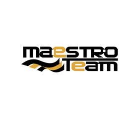 Maestro Team
