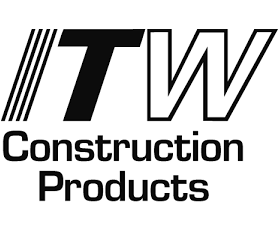 ITW Constructions