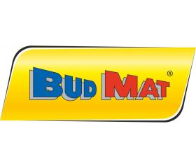 UAB Budmat