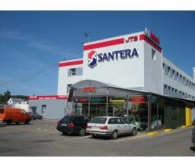 """S.Videikos įmonė """"Santera"""""""